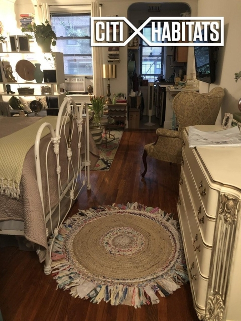 Studio, Turtle Bay Rental in NYC for $2,040 - Photo 2