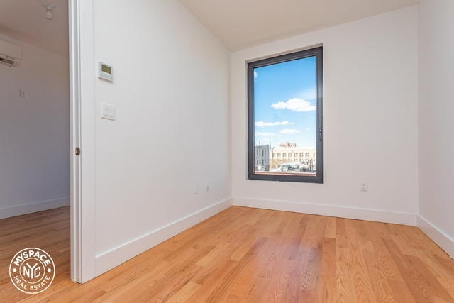 1 Bedroom, East Williamsburg Rental in NYC for $2,475 - Photo 2