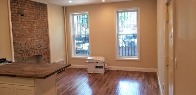 2 Bedrooms, Boerum Hill Rental in NYC for $3,799 - Photo 2