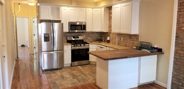 2 Bedrooms, Boerum Hill Rental in NYC for $3,799 - Photo 1