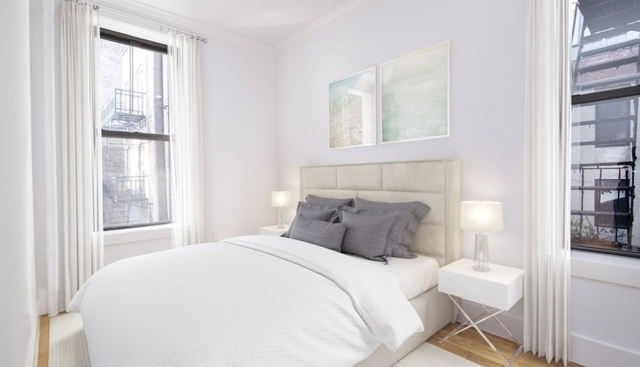 2 Bedrooms, Upper East Side Rental in NYC for $3,675 - Photo 2