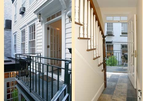 3 Bedrooms, Upper East Side Rental in NYC for $4,175 - Photo 1