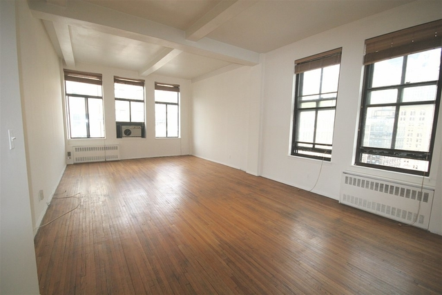 4 Bedrooms, Gramercy Park Rental in NYC for $6,250 - Photo 1