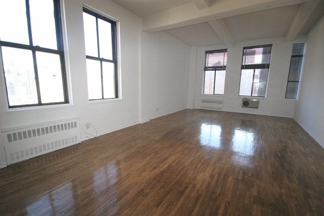 4 Bedrooms, Gramercy Park Rental in NYC for $6,250 - Photo 2
