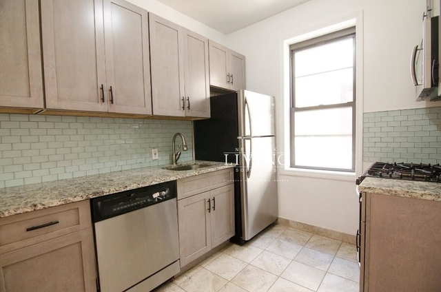2 Bedrooms, Jackson Heights Rental in NYC for $1,775 - Photo 1