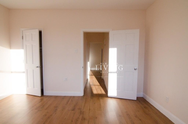 2 Bedrooms, Jackson Heights Rental in NYC for $1,775 - Photo 2