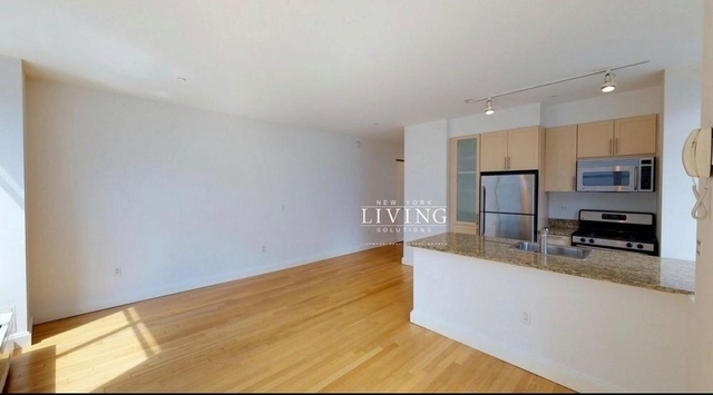 1 Bedroom, Financial District Rental in NYC for $3,225 - Photo 1