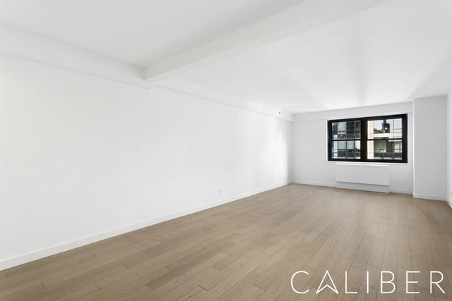 4 Bedrooms, Murray Hill Rental in NYC for $6,716 - Photo 2