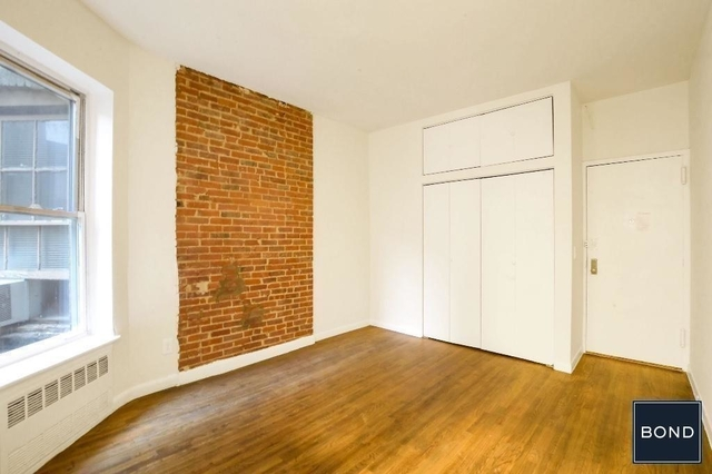 1 Bedroom, Yorkville Rental in NYC for $2,575 - Photo 2