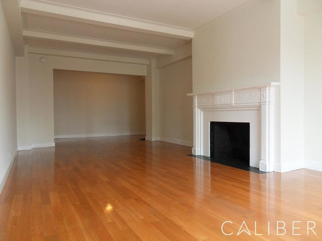2 Bedrooms, Sutton Place Rental in NYC for $3,711 - Photo 2