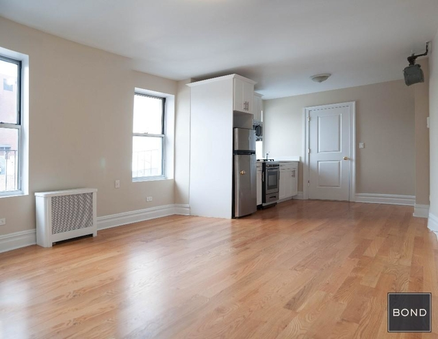 1 Bedroom, West Village Rental in NYC for $3,350 - Photo 1