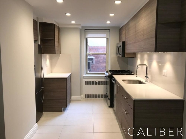 3 Bedrooms, Murray Hill Rental in NYC for $5,845 - Photo 2