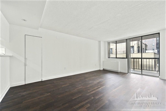 3 Bedrooms, Rose Hill Rental in NYC for $6,150 - Photo 1