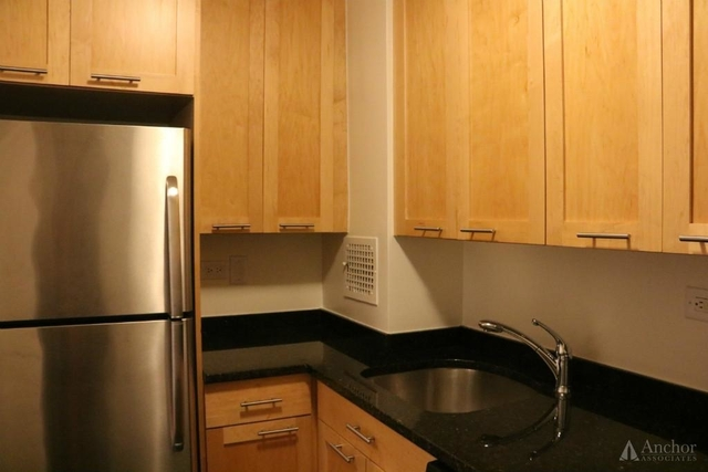 1 Bedroom, Turtle Bay Rental in NYC for $3,720 - Photo 1