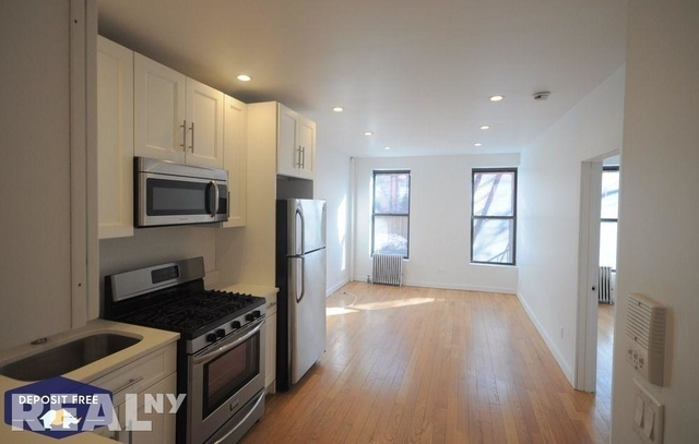 2 Bedrooms, Carroll Gardens Rental in NYC for $4,200 - Photo 1