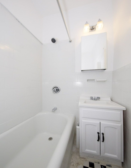 Studio, West Village Rental in NYC for $2,704 - Photo 2
