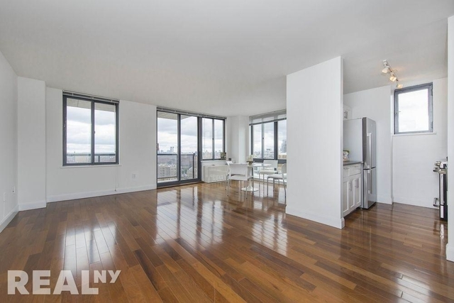 1 Bedroom, Rose Hill Rental in NYC for $4,911 - Photo 1