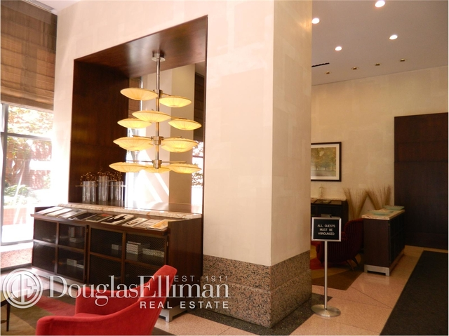 1 Bedroom, Tribeca Rental in NYC for $5,295 - Photo 2