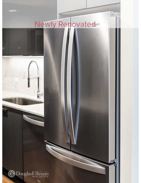 1 Bedroom, Bowery Rental in NYC for $6,220 - Photo 2
