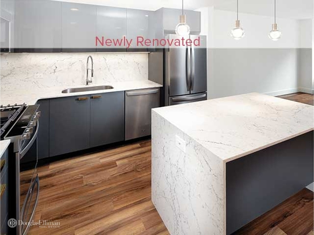 1 Bedroom, Bowery Rental in NYC for $6,220 - Photo 1