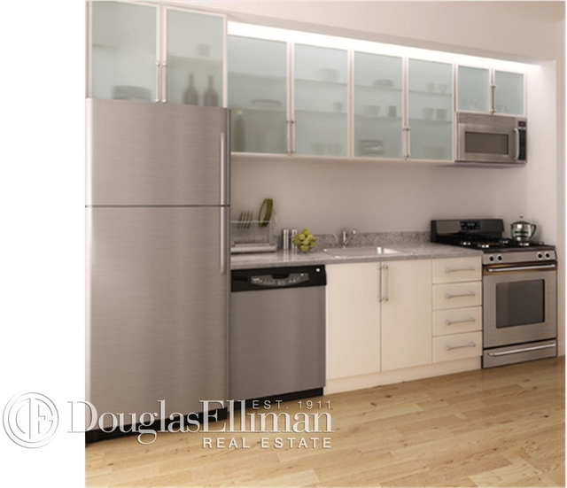 1 Bedroom, Financial District Rental in NYC for $5,500 - Photo 2