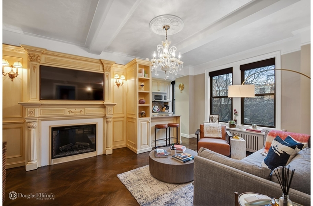 1 Bedroom, Upper West Side Rental in NYC for $3,900 - Photo 1