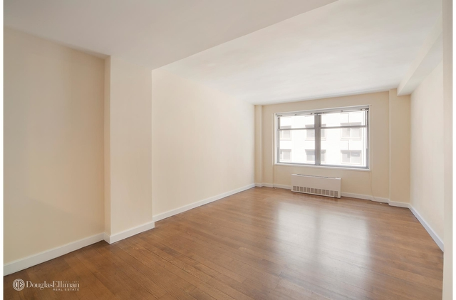 2 Bedrooms, Theater District Rental in NYC for $5,495 - Photo 1