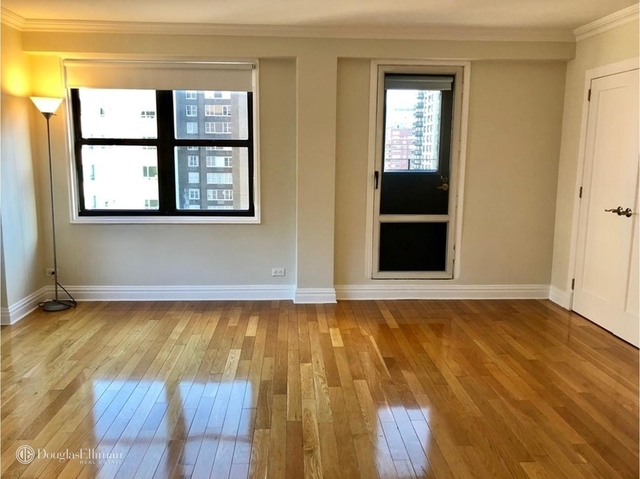 Studio, Rose Hill Rental in NYC for $3,349 - Photo 2