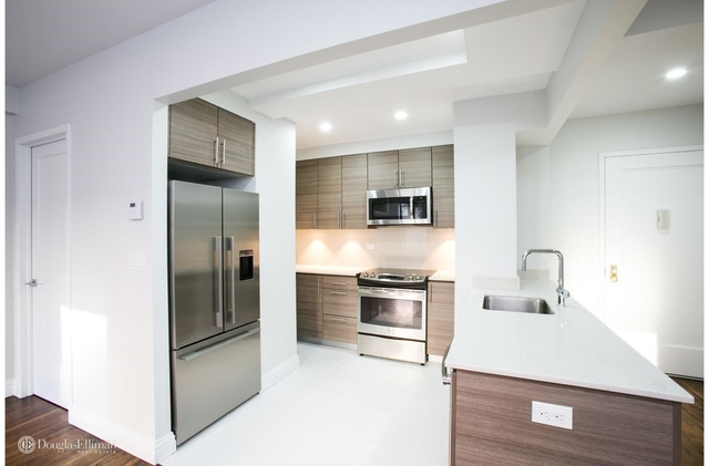 1 Bedroom, Lincoln Square Rental in NYC for $4,890 - Photo 2
