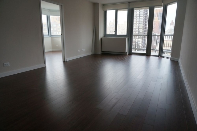 1 Bedroom, Murray Hill Rental in NYC for $5,357 - Photo 2