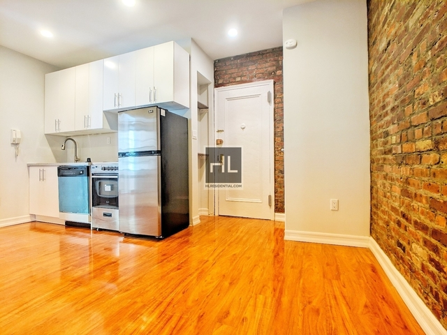 2 Bedrooms, Brooklyn Heights Rental in NYC for $3,750 - Photo 1