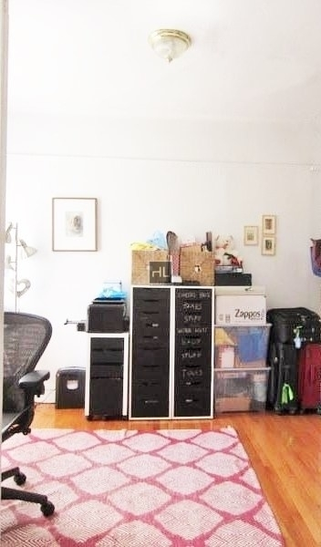 1 Bedroom, South Slope Rental in NYC for $2,490 - Photo 2