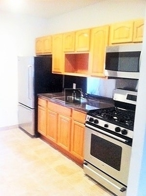 2 Bedrooms, Ocean Hill Rental in NYC for $1,975 - Photo 1