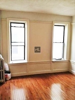 2 Bedrooms, Ocean Hill Rental in NYC for $1,975 - Photo 2