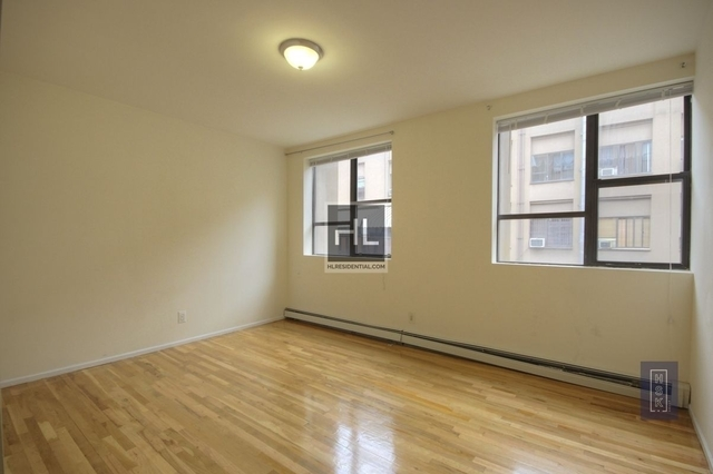 2 Bedrooms, Bedford-Stuyvesant Rental in NYC for $3,400 - Photo 2