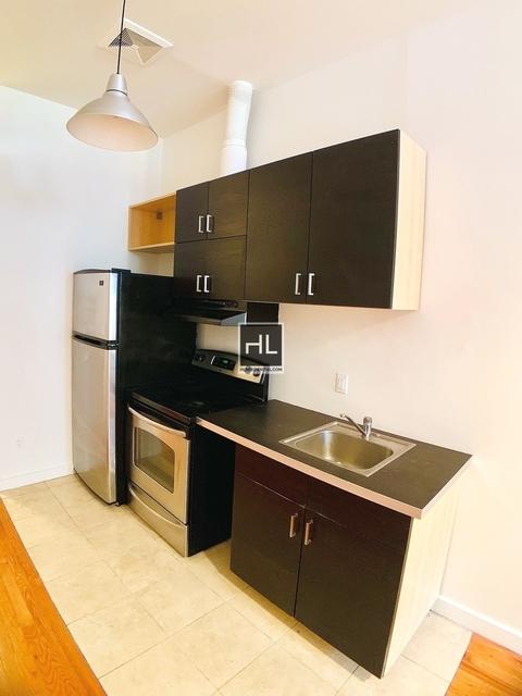 2 Bedrooms, Bushwick Rental in NYC for $2,337 - Photo 1