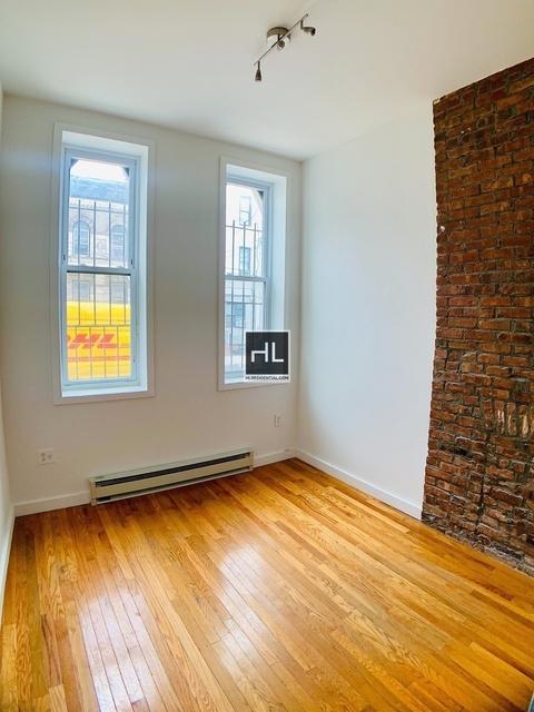 2 Bedrooms, Bushwick Rental in NYC for $2,337 - Photo 2