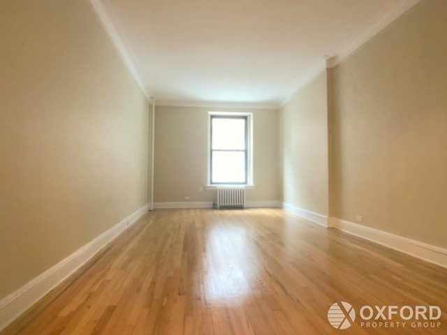 1 Bedroom, Upper East Side Rental in NYC for $2,719 - Photo 1
