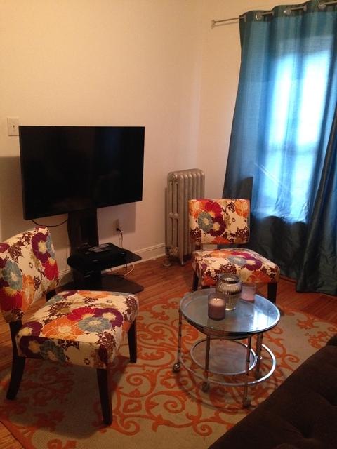 1 Bedroom, Weeksville Rental in NYC for $1,850 - Photo 2