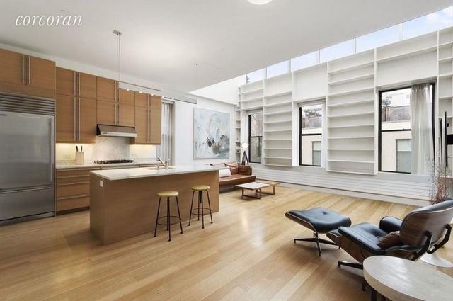 3 Bedrooms, Gramercy Park Rental in NYC for $11,995 - Photo 1