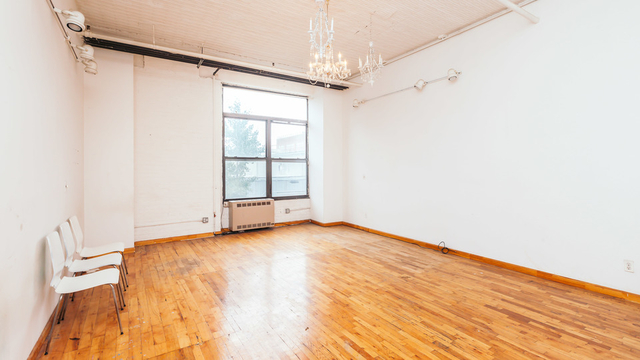 1 Bedroom, East Williamsburg Rental in NYC for $2,597 - Photo 1