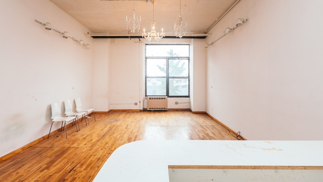 1 Bedroom, East Williamsburg Rental in NYC for $2,597 - Photo 2