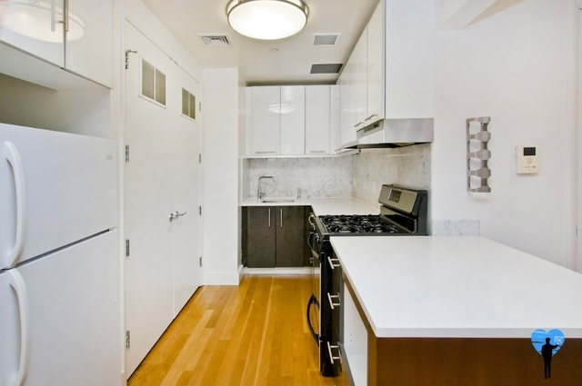 1 Bedroom, Williamsburg Rental in NYC for $2,199 - Photo 2