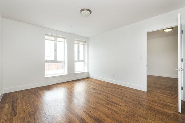 1 Bedroom, East Williamsburg Rental in NYC for $4,300 - Photo 2