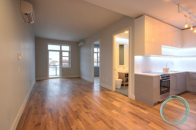 2 Bedrooms, Bedford-Stuyvesant Rental in NYC for $2,643 - Photo 1