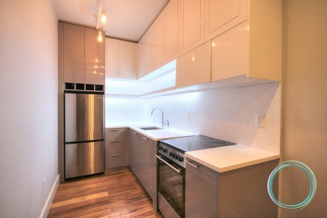 2 Bedrooms, Bedford-Stuyvesant Rental in NYC for $2,643 - Photo 2