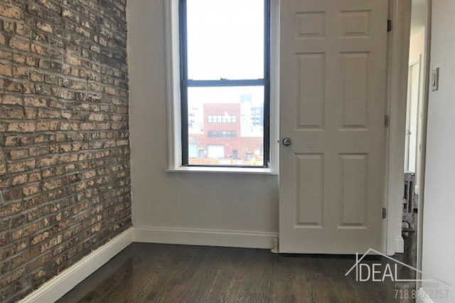 2 Bedrooms, Greenwood Heights Rental in NYC for $2,156 - Photo 2