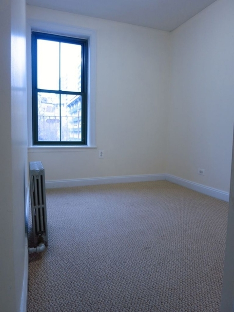 2 Bedrooms, Upper East Side Rental in NYC for $2,595 - Photo 2