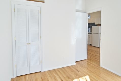 2 Bedrooms, Upper East Side Rental in NYC for $3,050 - Photo 2