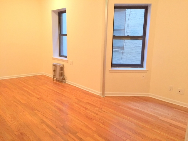 2 Bedrooms, Chinatown Rental in NYC for $4,850 - Photo 1